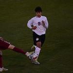 JV Boys Soccer - album 1