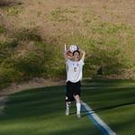 MS Boys Soccer - album 1