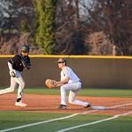 Varsity Baseball - album 1