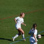 Varsity Girls Soccer - album 3